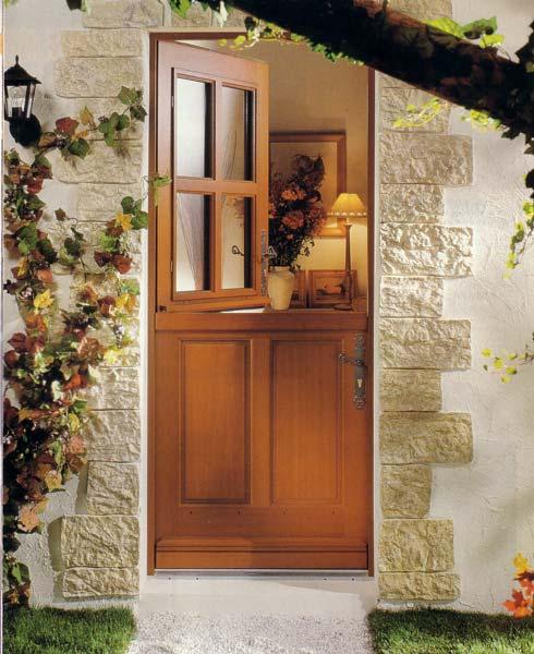 Porte vitree interieur pas cher maison design for Porte de service vitree en pvc